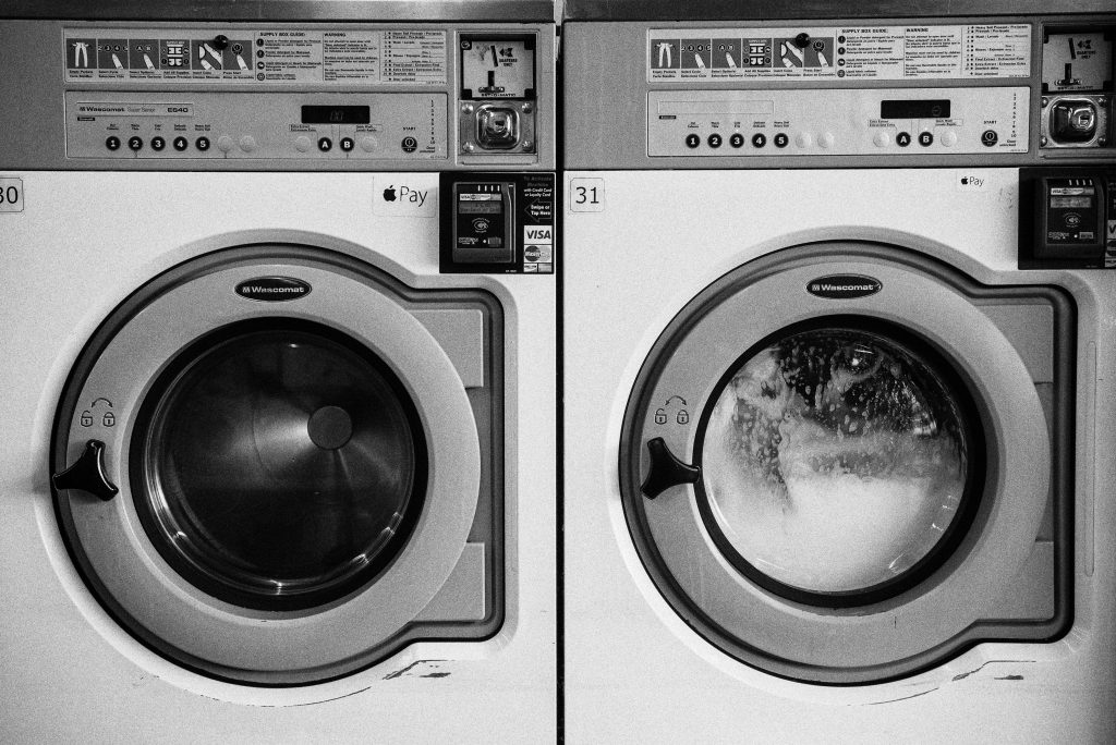 how-to-shop-for-washer-and-dryer - a picture of washer and dryer