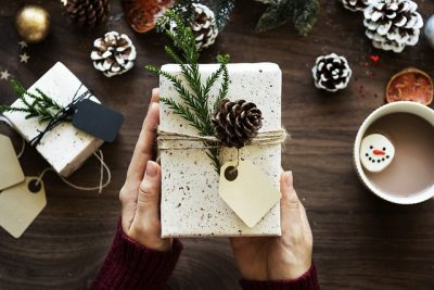 Christmas Spending: How Much to Budget This Holiday