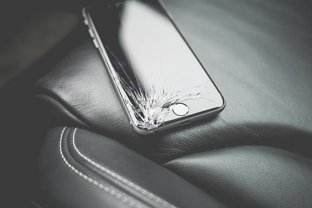Why Cell Phone Insurance Isn't Worth It