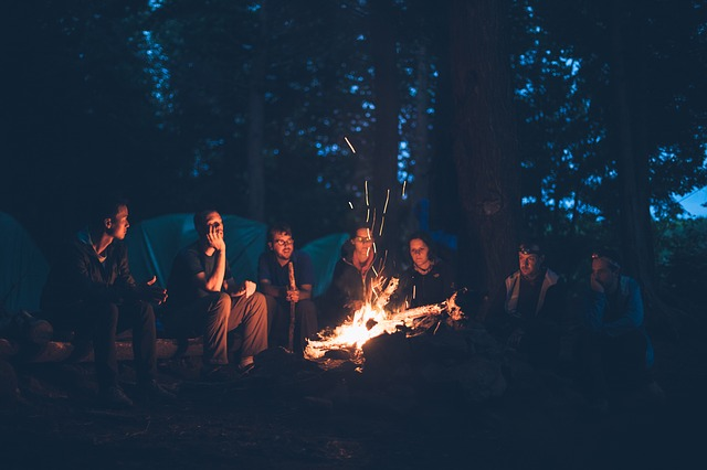 Tips for Planning a Camping Trip