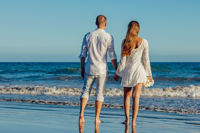 The Dos and Don'ts of Combining Finances after the Wedding